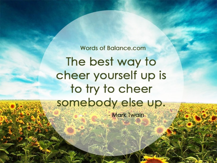 cheer, love, happiness, hope, believe, belief, sunflower, creation, faith, fitness, health, motivate, motivation, inspiration, inspire