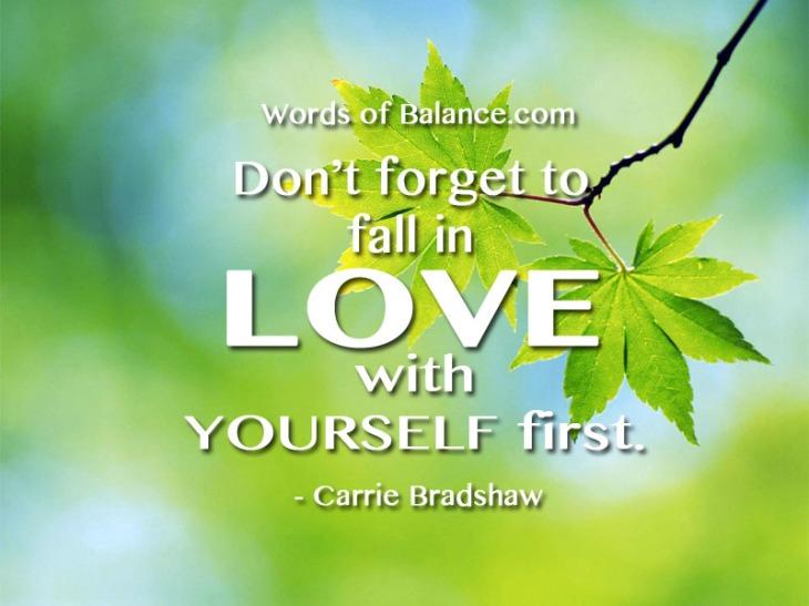 love, people, health, creation, believe, fitness, words of balance, balance, motivate, motivation, inspire, inspiration, success