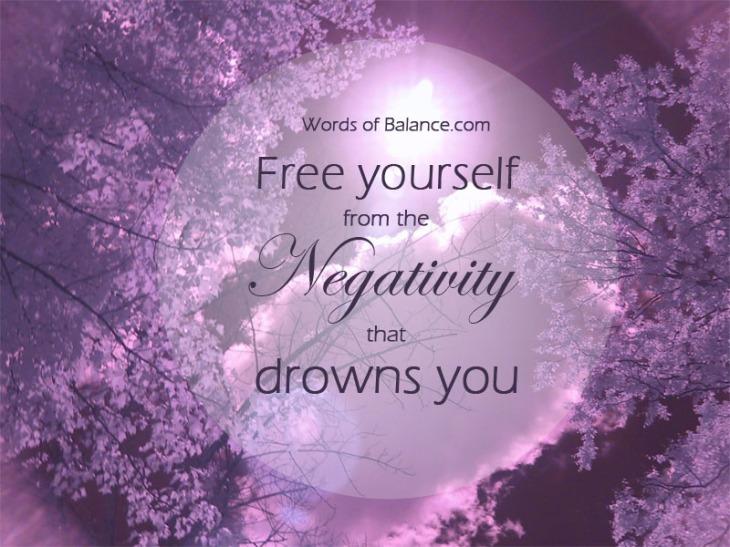 negativity, positivity, health, fitness, creation, believe, fitness, motivate, motivation, inspire, inspiration, success