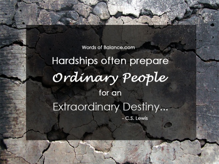 hardships, future, motivate, motivation, creation, inspire, inspiration, success, fitness, health, believe