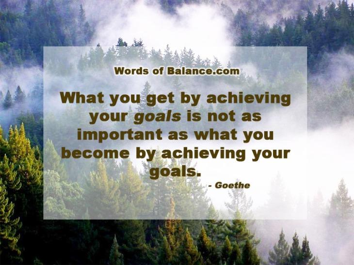 goals, creation, believe, faith, fitness, health, achievement, inspire, inspiration, motivate, motivation, success