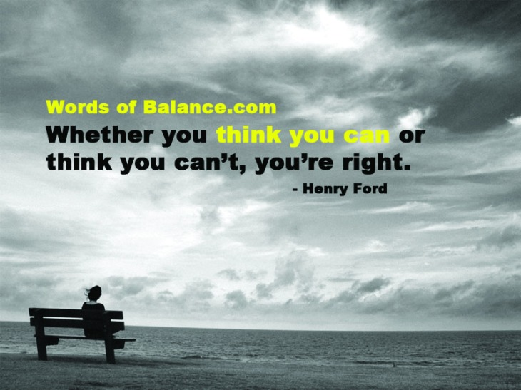 ford, think, balance, health, fitness, believe, faith, inspire, motivate, motivation, motivate, creation