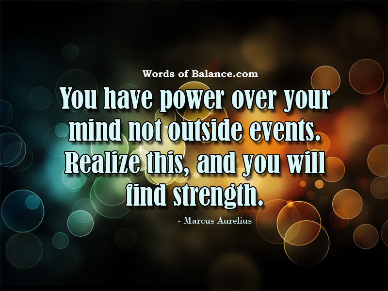 the strength i find in the power of hope Strength sayings and quotes below you will find our collection of inspirational, wise, and humorous old strength quotes, strength sayings, and strength proverbs, collected over the years from a variety of sources.