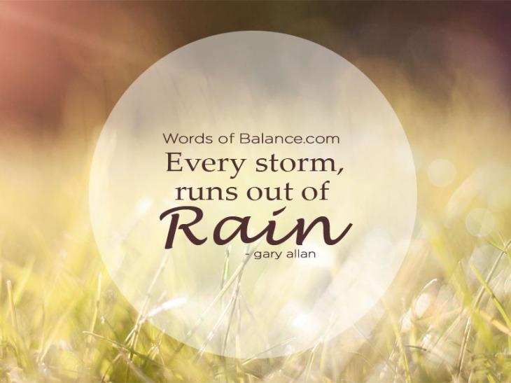 well, words of balance, balance, creation, fitness, believe, health, motivate, motivation, inspire, inspiration, succeed, success