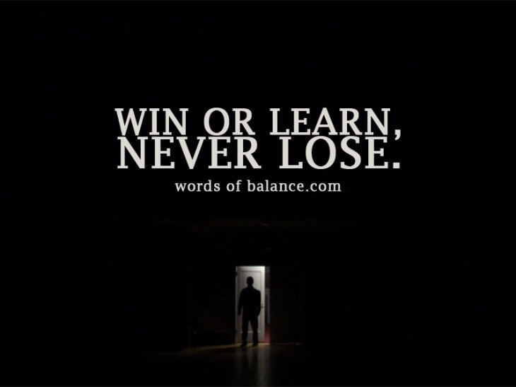 well, words of balance, balance, creation, fitness, believe, health, motivate, motivation, inspire, inspiration, succeed, success