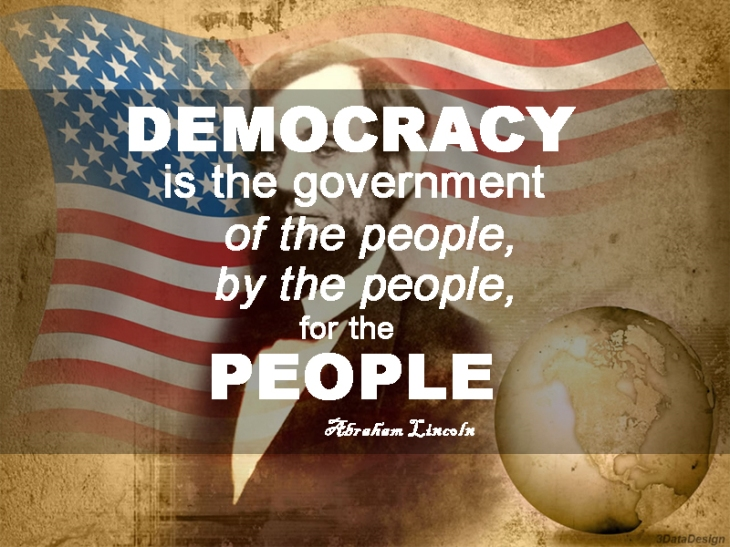 democracy-is-the-government-of-the-people-for-the-people-by-the-people
