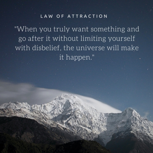 _when-you-truly-want-something-and-go-after-it-without-limiting-yourself-with-disbelief-the-universe-will-make-it-happen-_